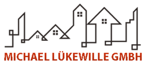 Michael Lükewille Gmbh